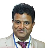 Sastry Yagnanna Kandukuri mugshot