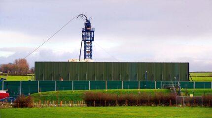 jpt-2019-11-britain-bans-hydraulic-fracturing-cuadrilla-hero.jpg