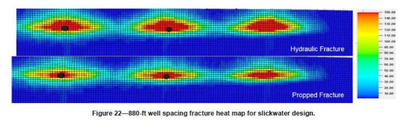 jpt-2018-10-heatmap-fig3.jpg
