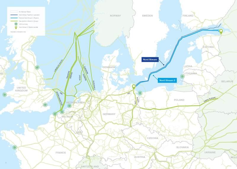 NordStream_map.jpg