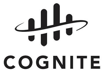 Cognite logo