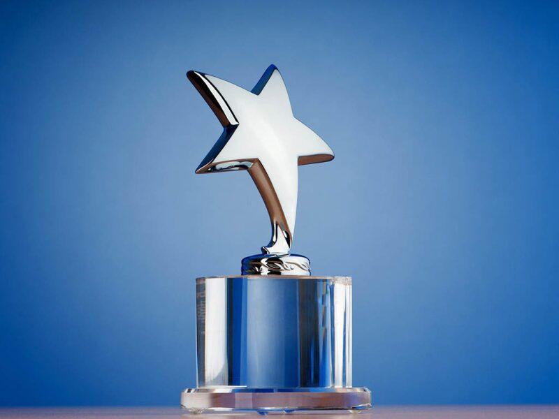 jpt-peer-apart-awards-hero.jpg