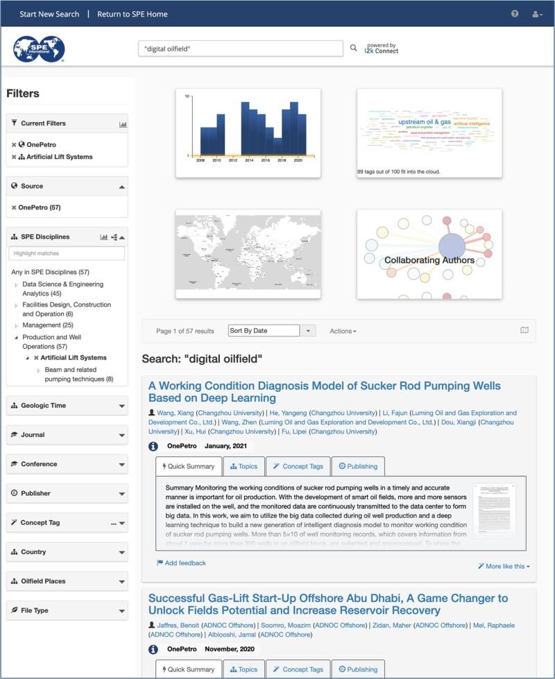 TWA_2021_07_SPE_Research_Portal_Fig.1.jpg