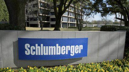 jpt-2019-09-schlumberger-offices.jpg