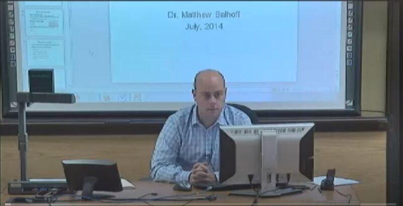 twa-2020-05-crowdsourcing-matlab-videos-hero.jpg