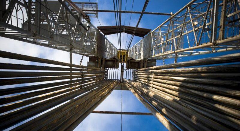 jpt-2019-8-dallas-fed-shale-output-growth-getty-hero.jpg