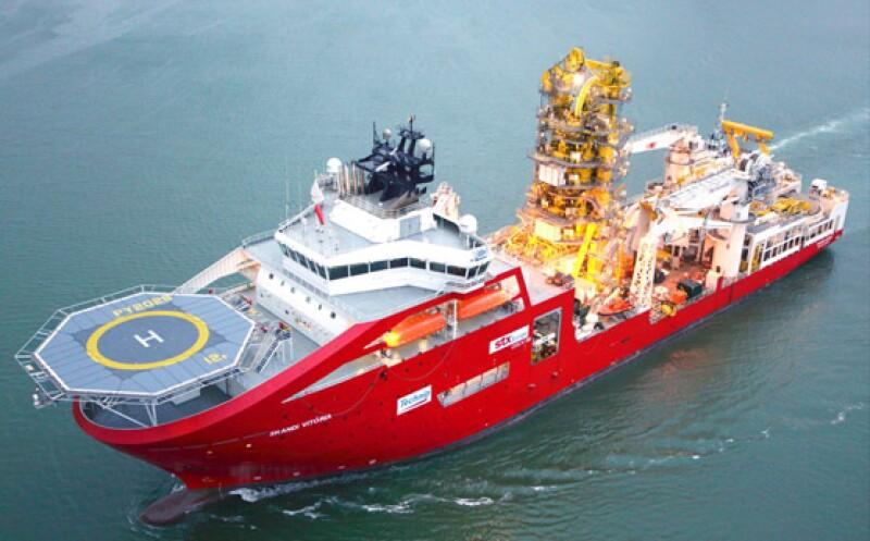 skandi-vitoria-subsea-vessel-01.jpg