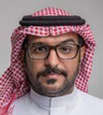 meshal-al-amri-2020.jpg