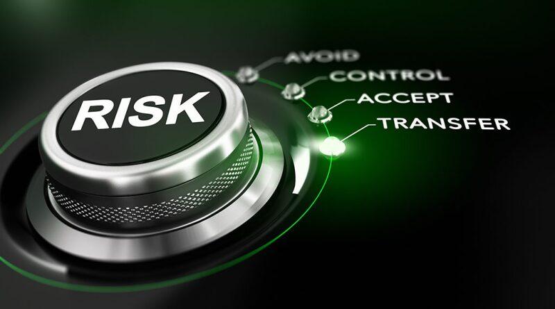 jpt-2014-08-riskmanagement.jpg