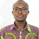 Philip_Kwasi_Banini_2021.jpg