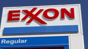Exxon Retail Gas Location. ExxonMobil is the World's Largest Oil and Gas Company