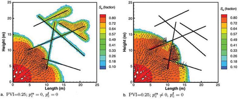 twa-2007-3-fig4pillars.jpg