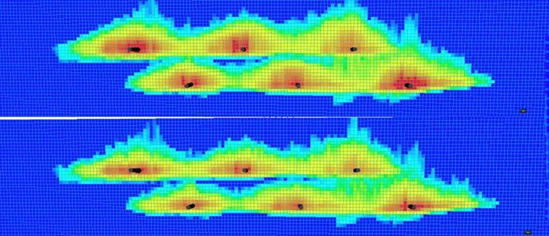 jpt-2018-10-heatmap-hero.jpg