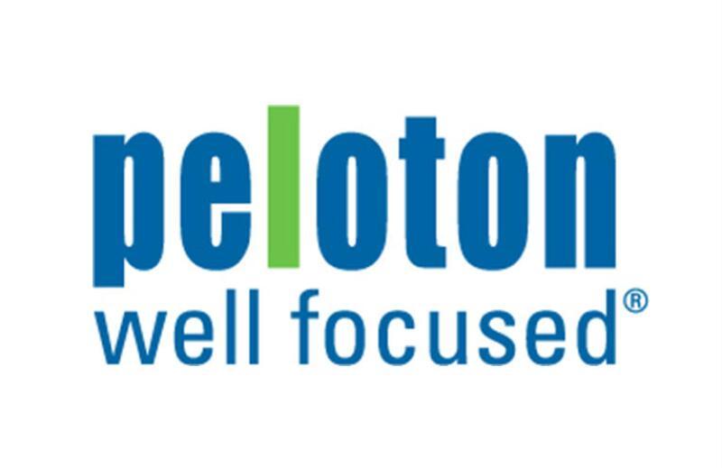 jpt_2021_peloton_logo.jpg