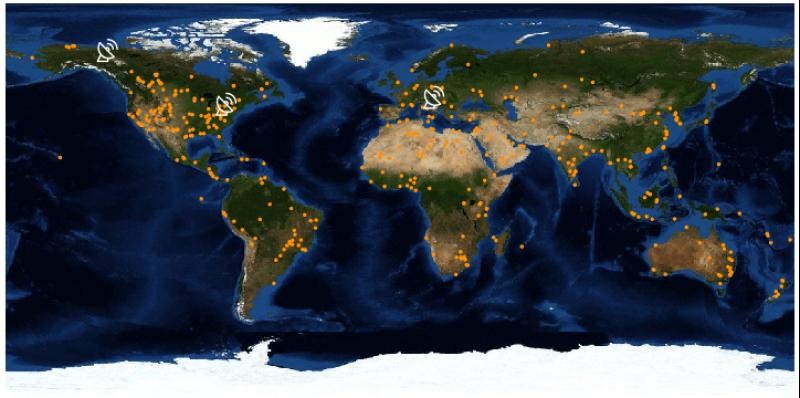 ogf-infocus-hero-ghgsatelitte-map.png