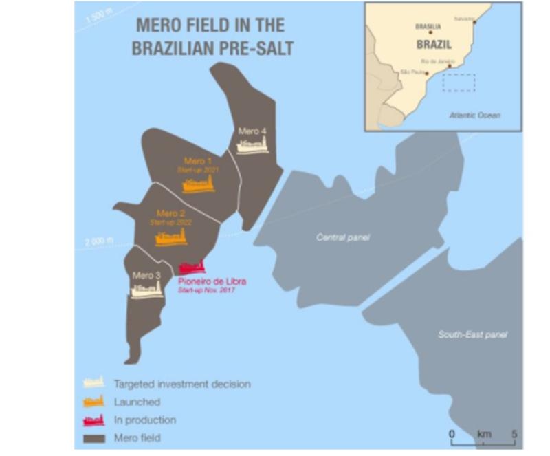 jpt-2020-mero-field-map.png