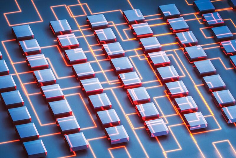 Computer nodes 1