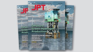 JPT October 2021 triptych cover