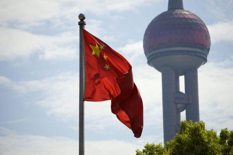 jpt-2019-china-flag-hero5.jpg