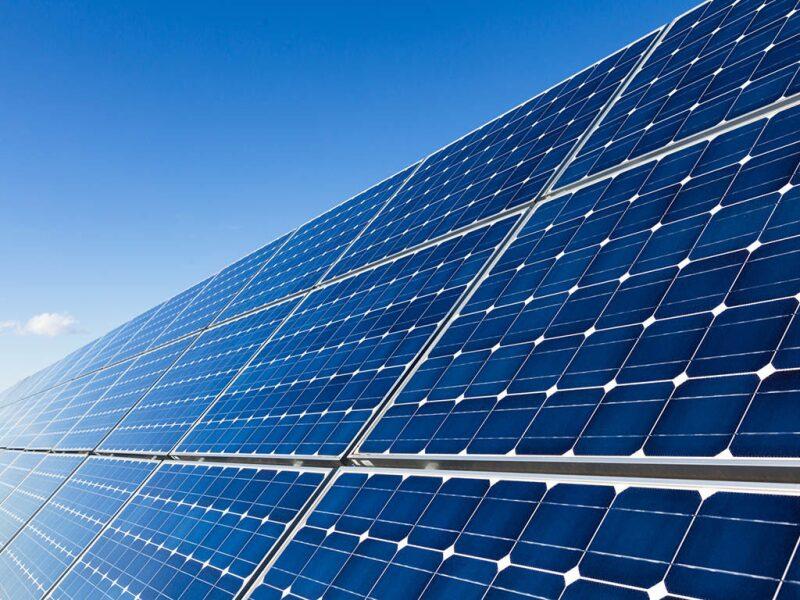 ogf-2015-12-tp-solar-panels.jpg