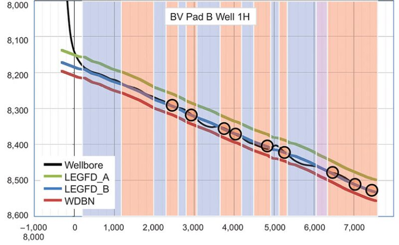 jpt_2021-01_fracturingf2.jpg