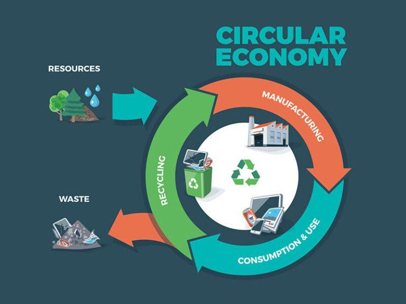 ogf-2017-03-circulareconomy-hero-edited1.jpg
