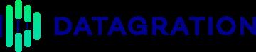 DATAGRATION logo 2.png