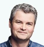 Lars-Wollebaek-2020.jpg