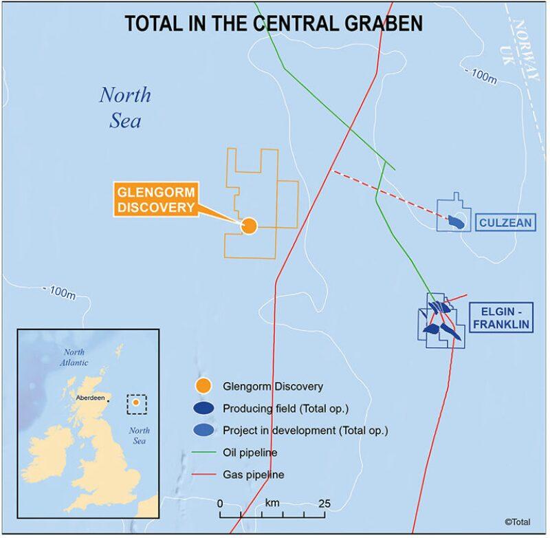 jpt-2019-05-offshorecomebackf3.jpg