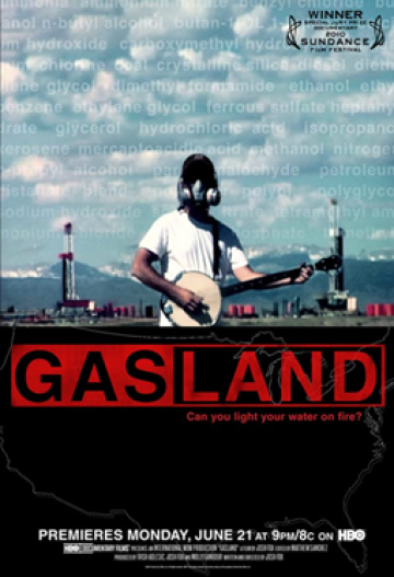 TWA_2021_07_Gasland_Cover.png