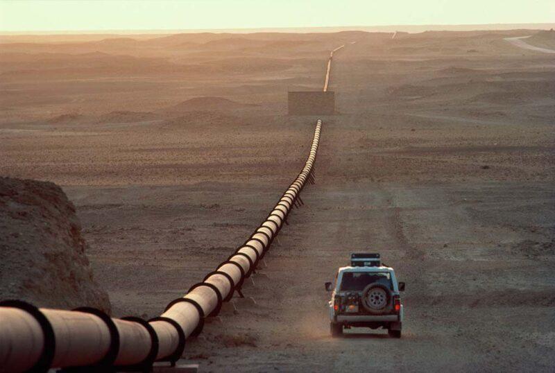 jpt-2020-05-saudi-arabia-oil-gas-balance-hero.jpg