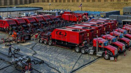 jpt-2018-12-spears-oilfield-equipment-and-service-outlook-hero.jpg
