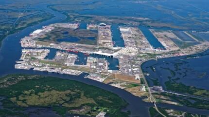 Port-Fourchon-Aerial-Photo.jpg