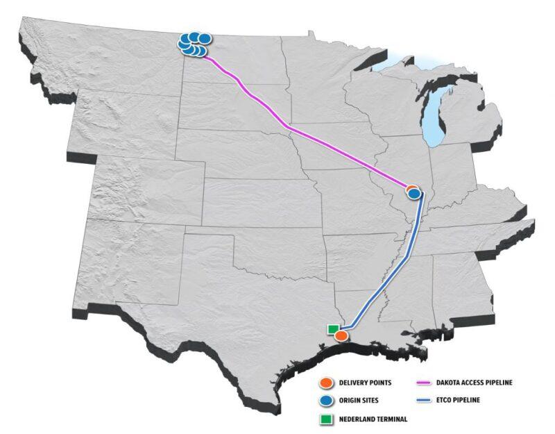 dakota-pipeline-map.jpg