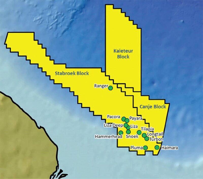 jpt-2019-05-offshorecomebackf2.jpg