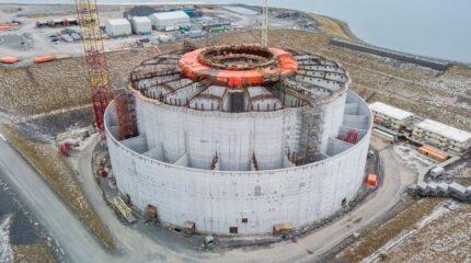 argentia-concrete-gravity-huskyenergy.jpg