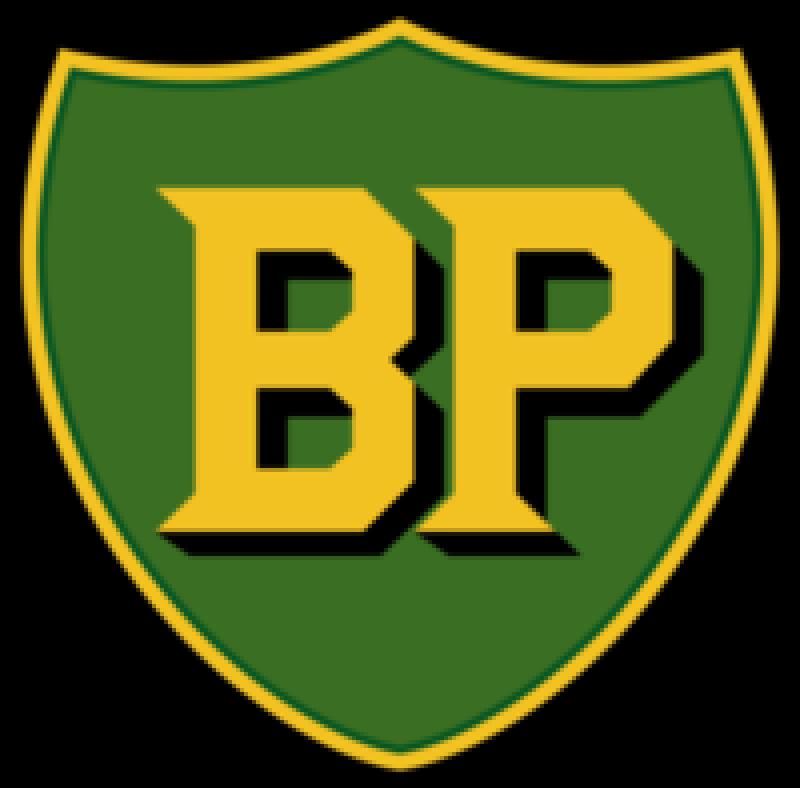 twa-2019-01-bp-old-logo2.png