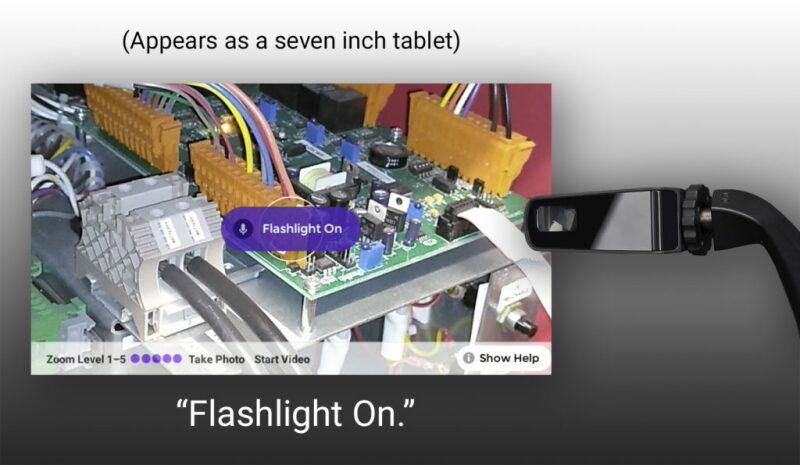 jpt-2018-headset-interface.jpg