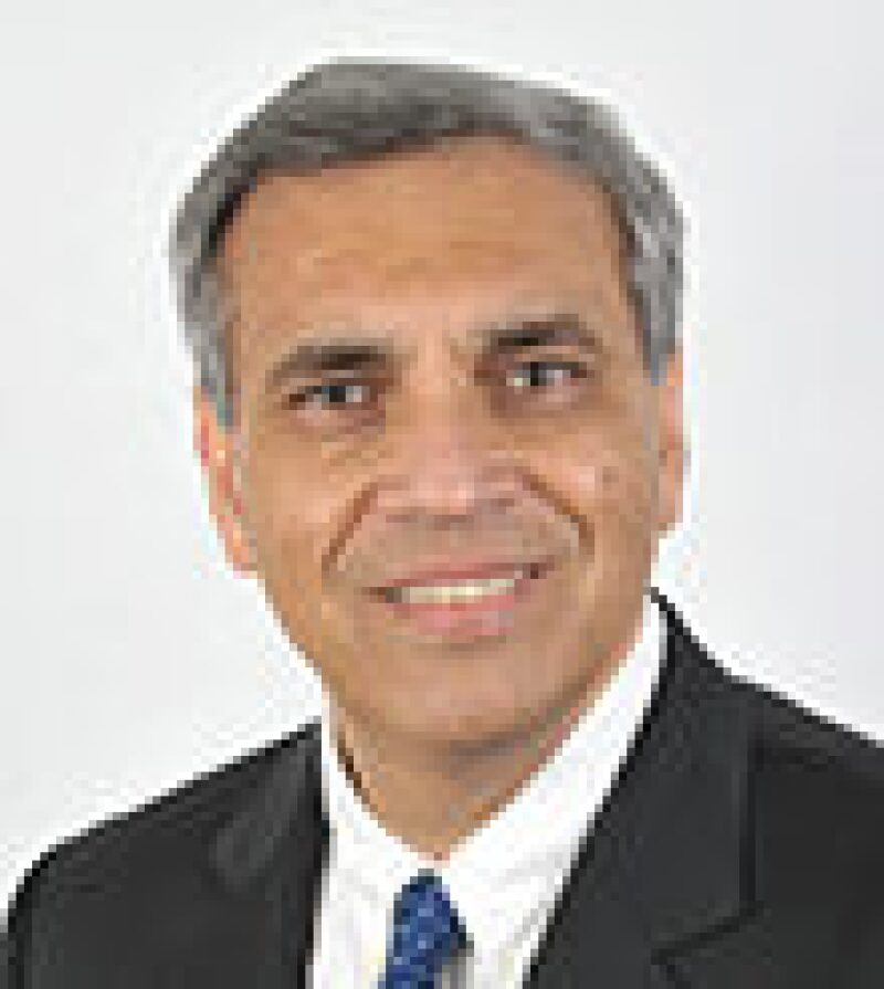 imran-abbasy-2020.jpg