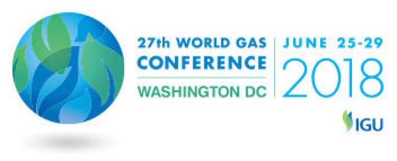wgc-logo.jpg
