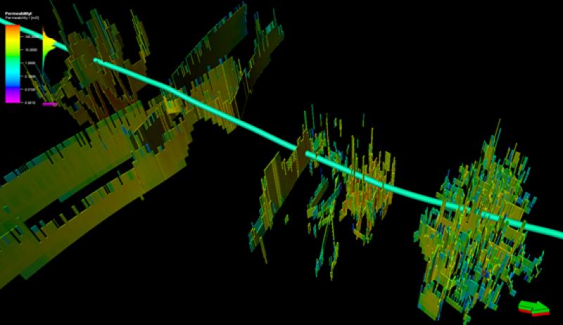 twa-2017-05-clusterspacing-fig7.png