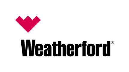 wft-logo-stacked-blkred-300lrg-002.jpg