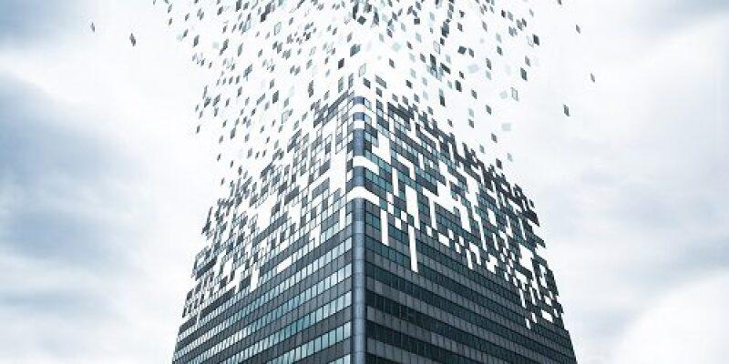 emergingarchitecture.jpg