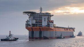 jpt-2020-exxon-guyana-lizaunity-hero.jpg