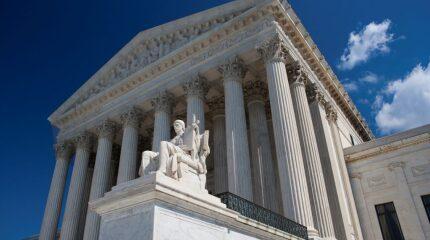 supreme-court-hero.jpg