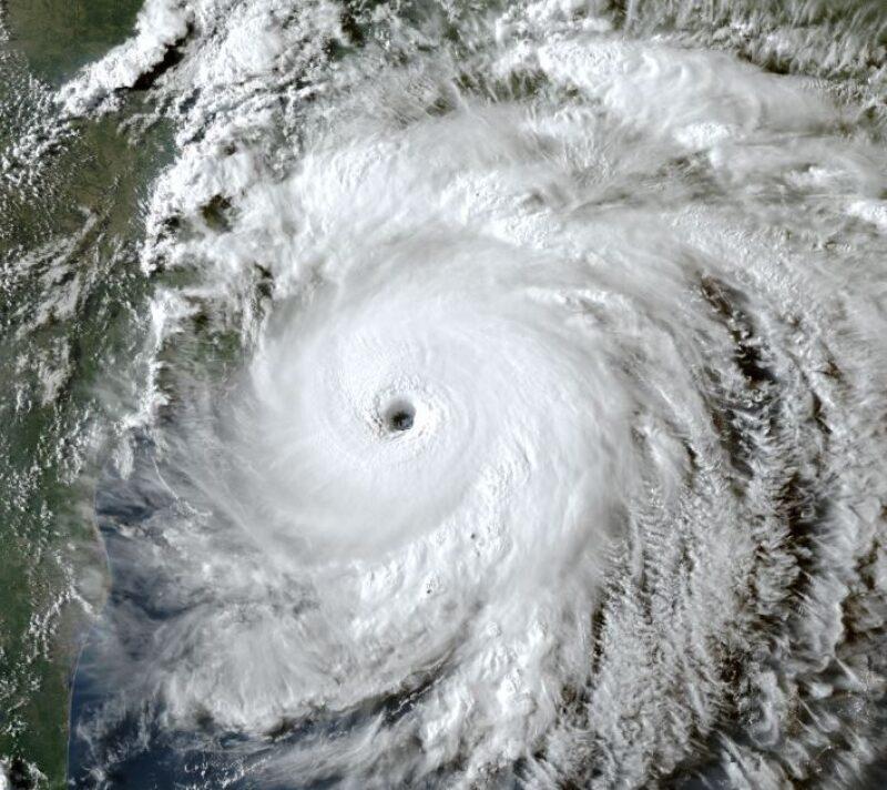 jpt-2020-hurricane-hero1.jpg