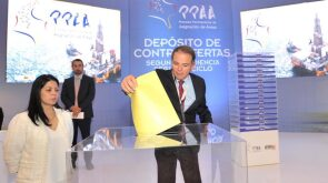 jpt-2019-12-colombia-awards-14-onshore-blocks-hero.jpg