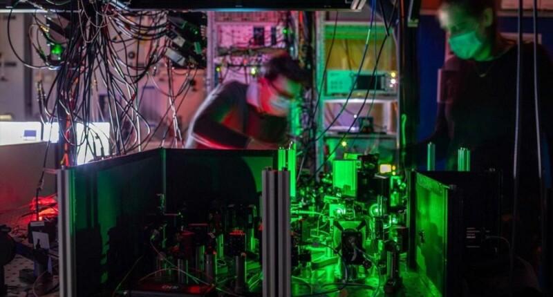 QuantumInternet.jpg