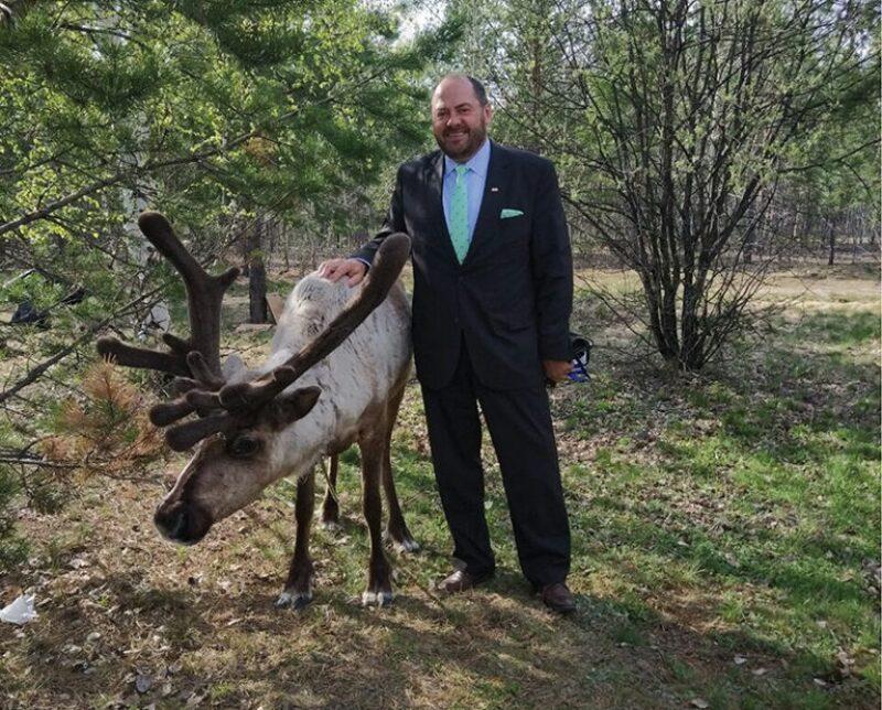 jpt-2018-08-darcy-reindeer.jpg