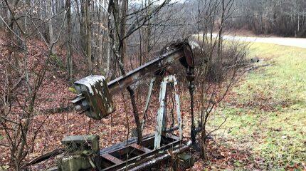 abandoned-well-ohio.jpg